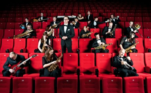 An evening with Art of Music – It's showtime @ Bürgerzentrum Schweich |  |  |