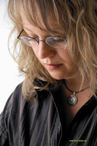 Sylvia Nels
