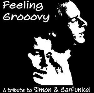 Feeling Grooovy – An acoustic tribute to Simon and Garfunkel @ Synagoge Schweich