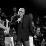40 Jahre Steff Becker live @ Bürgerzentrum Schweich