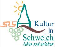 Kultur in Schweich