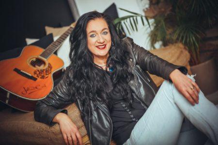 Country Musik mit Jolina Carl @ Alte Synagoge, Schweich